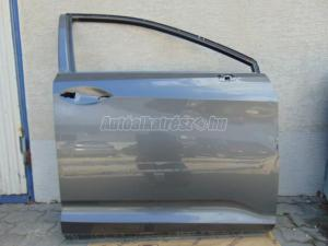 LEXUS RX 450h (L2) / ajtó