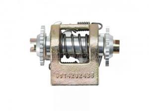 MERCEDES-BENZ T1/TN T1/T2 / dobfék utánállító