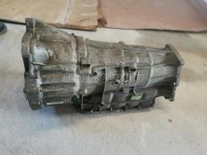 BMW 328 E90 / GA6L45R automata váltó