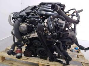 BMW 530 E60 LCI M57N2 / 306D3 motor