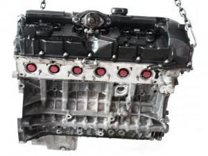 BMW 530 F11 N52N / N52B30A motor