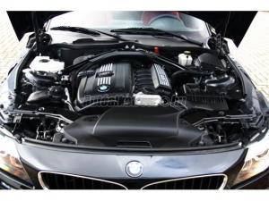BMW 525 E60 LCI N52N / N52B30B motor