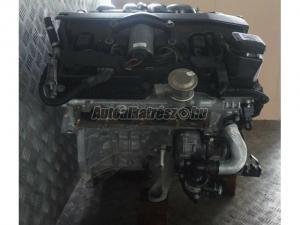 BMW 316 CI E46 / N46B20A motor
