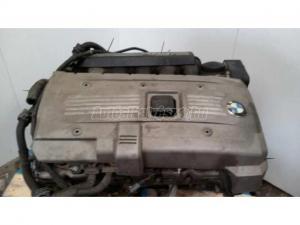 BMW 325 E90 LCI N52N / N52B25A motor