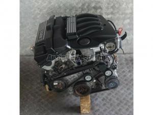 BMW 316 E46 / N42B18A motor