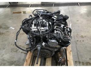 BMW 520 F10 LCI / N20B16A motor