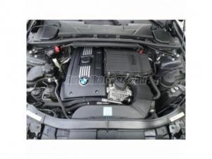 BMW 740 Li F02 / N54B30A motor
