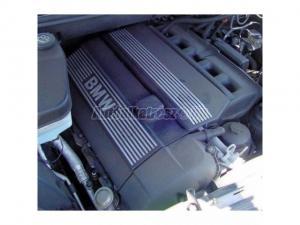 BMW 325 E46 M54 / 256S5 Motor
