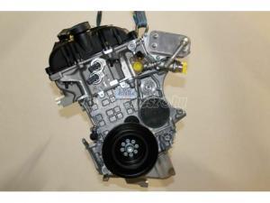 BMW 7-ES SOROZAT F02 LCI HYBRID 7L / N55B30A motor