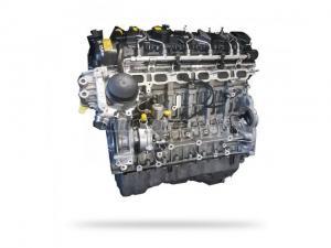 BMW Z4 E85 2.5si / N52B25B motor