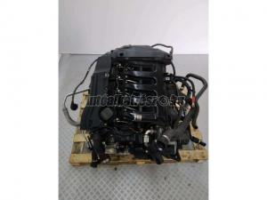BMW 325 E90 M57N2 / 306D3 motor