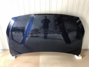 BMW 2-ES SOROZAT F45 / motorháztető