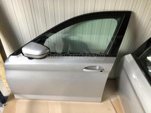 BMW 5-ÖS SOROZAT G30-31 / ajtó
