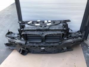 BMW 5-ÖS SOROZAT F10 / homlokfal zárhíd