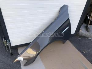 BMW 5-ÖS SOROZAT F10 / sárvédő