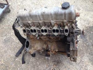 FORD RANGER - MAZDA B 2500 Cab 2500 TD 4WD / motor komplett