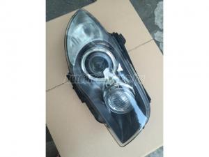 BMW 1-ES SOROZAT E87 LCI E81 E82 E88 Adaptív Bi Xenon Fén... / fényszóró
