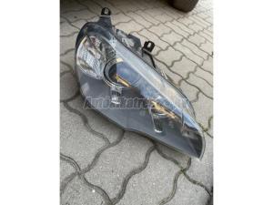 BMW 1-ES SOROZAT BMW E87 Adaptív BiXenon Fényszóró / xenon lámpa