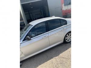 BMW 3-AS SOROZAT BMW E90 E91 Lci utastér ajtók / ajtó