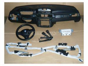 BMW 3-AS SOROZAT / légzsák szett