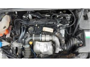 FORD FIESTA, CONNECT, MONDEO, FOCUS, KUGA, S-MAX, GALAXY, ...Tdci és benzines ford motorok motoralkatrészek akciós áron (Autó - Motor - Motor egyben)