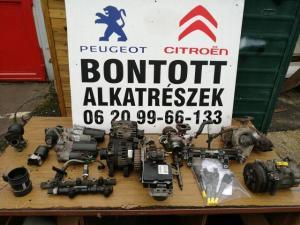 CITROEN GRAND C4 PICASSO Berlingo, C1,C2,C3,C4,C5,C6,C8,C... / generátor