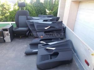 FORD MONDEO / ülés garnitúra