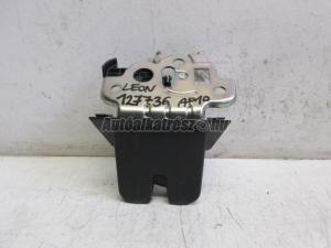 SEAT LEON kombi / csomagtérajtózár / csomagtérajtó zár
