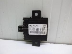 AUDI A3 (8P) / riasztó vezérlő modul