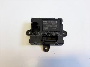 FORD FIESTA / ajtó elektronika