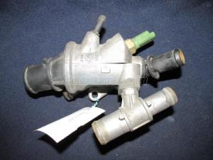 FIAT PUNTO FIAT PUNTO (188) 1.9 JTD 80 (188.237,. 257,. 3... / termosztát, hűtőfolyadék