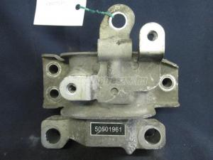 ALFA ROMEO 159 ALFA 159 2.4 JTDM, ALFA 159 Sportwagon 2.4... / felfüggesztés, motor