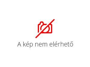 FIAT 500 / rádió