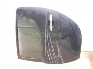 MITSUBISHI L 200 / bal hátsó ajtó