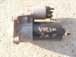 VOLVO S40 / önindító