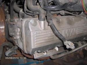 BMW 320, 328, 316, 318 / 5 sebességes és automata váltók garanciával