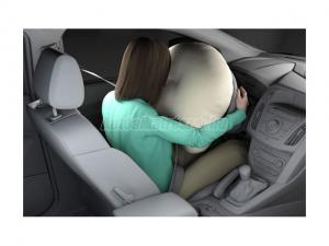 AUDI EGYÉB VW, SEAT, SKODA, BMW, RENAULT, TOYOTA, MERCEDE... / LÉGZSÁK,airbag,müszerfal,biztonsági őv