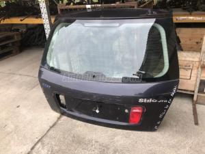 FIAT STILO / csomagtér ajtó