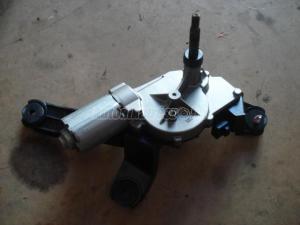 HYUNDAI I10 98700OX000 HÁTSÓ / ablaktörlőmotor