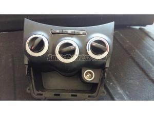 HYUNDAI I10 / fűtéskapcsoló