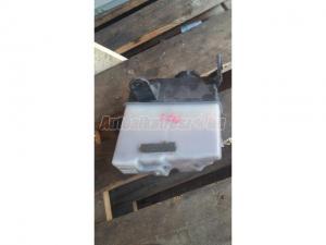 HYUNDAI I10 / hűtőfolyadék kiegyenlítő tartály