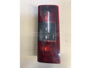 OPEL CORSA COMBO C / hátsó lámpa