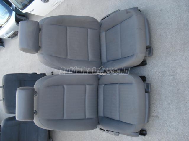 Audi a4 b5 fűthető ülés