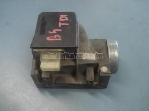AUDI 80 B4. 19 TDi 0281002072 / légtömegmérő