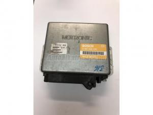 BMW 316 E30 1.6i, 0261200174 / motor vezérlőegység