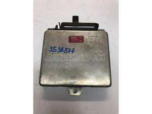 CITROEN VISA CITRO VISA 16 GTI / vezérlő, üzemanyag befecskendezés