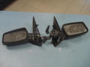 SEAT TOLEDO MK1 manuális / külső visszapillantó tükör