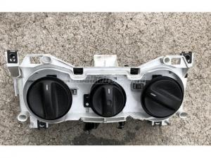 FIAT PUNTO II. 151540000 / fűtés szellőzés szabályzógomb