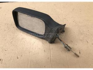 FORD SCORPIO I. BAL manuális fekete / külső visszapillantó tükör