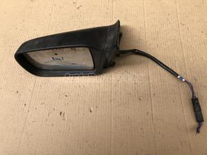 FORD SCORPIO I. facelift BAL elektromos / külső visszapillantó tükör